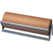 Horizontal Roll Paper Cutters